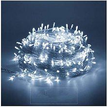 String lights Christmas Lights 5M 10M 20M 30M 50M
