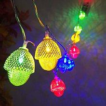 String Lights LEEDY Clearance Sale! Christmas LED