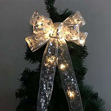 String Lights LEEDY Clearance Sale! LED Christmas