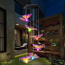String Lights LEEDY Clearance Sale! Solar Powered