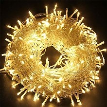 String Lights Outdoor Christmas led String Light