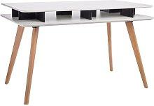 Stringer Desk Mikado Living