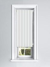 Stripe Printed Roller Blind