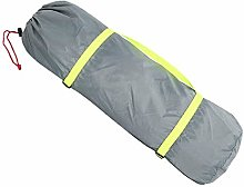 Strong and sturdy Outdoor Camping Tent Compression