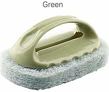 Strong Decontamination New Cleaning Bath Brush