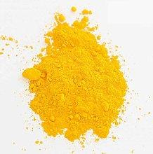 Strong Yellow Drain Tracing Dye Plumbing Pigment