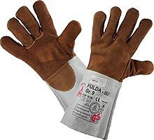 strongAnt® - Welder Gloves Fulda - ISO - Work