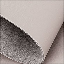 STTHOME Leatherette Upholstery Leather Faux