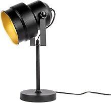 Studio 42cm Desk Lamp Leitmotiv