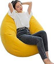 Stuffed Animal Storage Bean Bag Chair Adults Large
