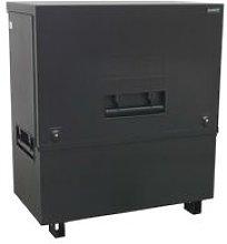 STV01 Tool Vault 1125 x 610 x 1275mm - Sealey
