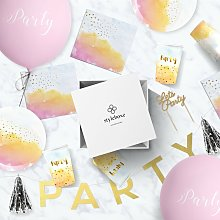 Styleboxe Party Decoration Box Set