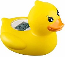 Stylelove Baby Bath Thermometer,Bath Water