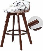 Stylish Bar Stool Bar Tables and Chairs, High