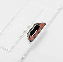 Stylish cabinet handle Cabinet Handle Inset