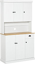 Kitchen Furniture Pantry Shop Online And Save Up To 50 Uk Lionshome