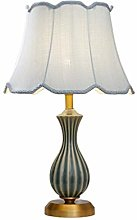 Stylish Simplicity Eye-Caring Table Lamps Classic