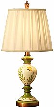 Stylish Simplicity Eye-Caring Table Lamps Creative