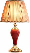 Stylish Simplicity Eye-Caring Table Lamps Fashion