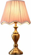 Stylish Simplicity Eye-Caring Table Lamps Simple