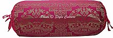 Stylo Culture Indian Polydupion Cylindrical Yoga