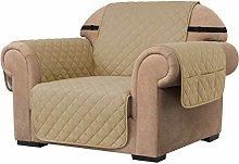 SU SUBRTEX Strench Sofa Cover Reversible Furniture