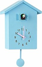 Suading Cuckoo Clock Wall Clock- Movement