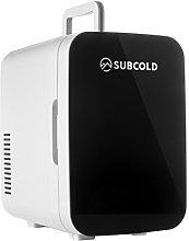 Subcold Ultra 6 Mini Fridge Cooler & Warmer | 3rd