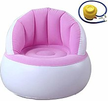succeedw Children's Inflatable Sofa