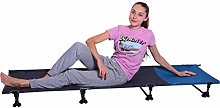 SuDeLLong Off Ground Sleeping Bed For Adults Great