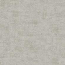 Suede 10m x 52cm Matte Wallpaper Roll East Urban