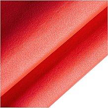Sufei Faux Leather Fabric Leatherette Pu Synthetic