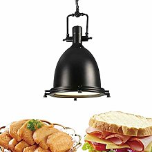 Suge Food Heating Warmer Lamp Commercial Food