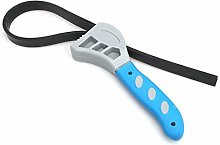 Sugeryy Mini Multifunction Pipeline Wrench Rubber