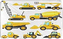 SUHETI carpet bath mat,rug,Equipment And Machinery