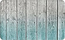 SUHETI carpet bath mat,rug,Toilet Lid Cover Mat,