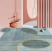Suitable For Home Decor Office Chair Mats For