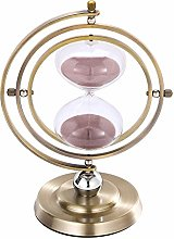 SuLiao 30 Minutes Hourglass Timer Sand Clock,
