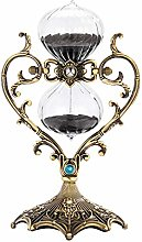 SuLiao Hourglass Timer 30 Minute Sand Timer,