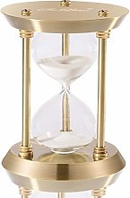 SuLiao Hourglass Timer Sand Clock 15 Minutes &