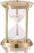 SuLiao Hourglass Timer Sand Clock 60 Minutes &