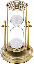 SuLiao Sand Timer 30 Minute, 360° Spinning