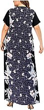 Summer Dresses for Women UK Clearance Ladies