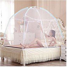 Summer Mosquito Nets Baby Adult Bedding Tent Bunk
