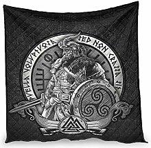 Summer Quilts Viking Odin Lightweight Thin Air