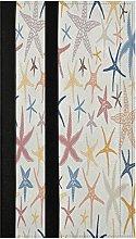 Summer Starfish Refrigerator Door Handle Covers 2