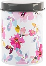 Summerhouse By Navigate Gardenia Canister &Ndash;