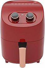 Summerone 3.5 Liter Air Fryer, Electric Hot Air