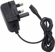 Summerwindy Portable Charger For Karcher Wv50 Wv55