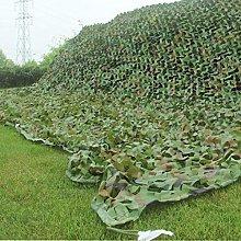 Sun Mesh,Camouflage Nets Woodland Jungle Army Camo